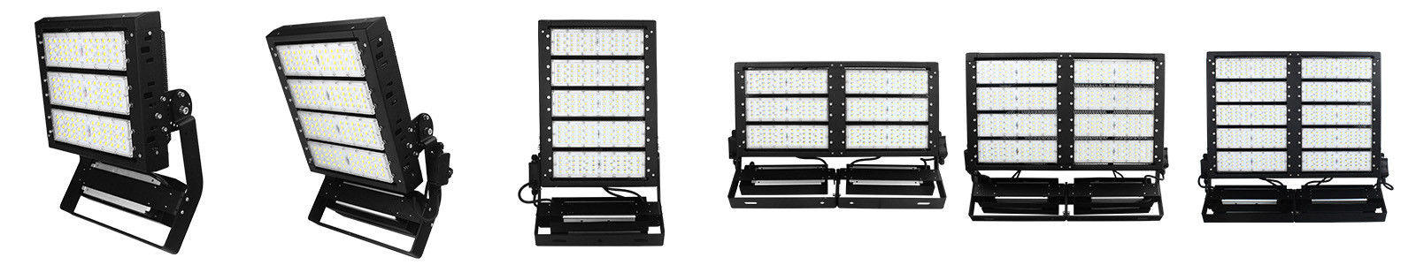 China best Modular LED Flood Light on sales