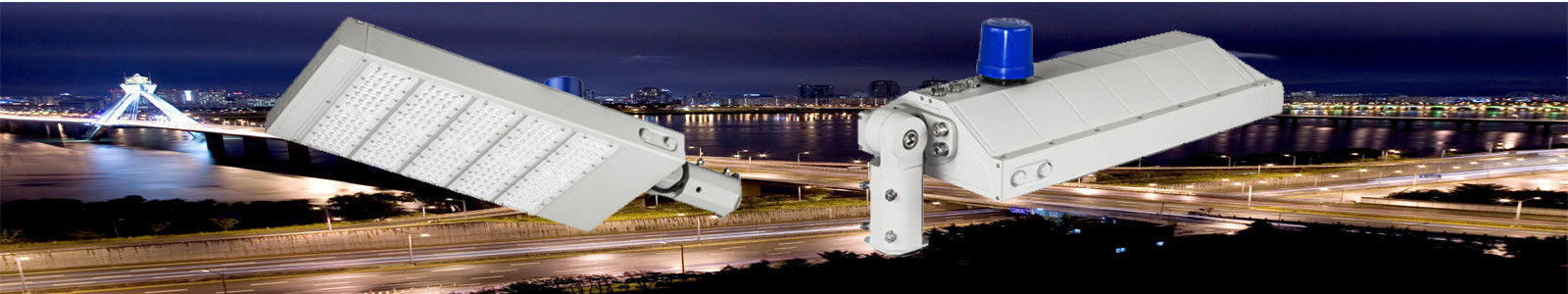 China best Motion Sensor LED Tube on sales