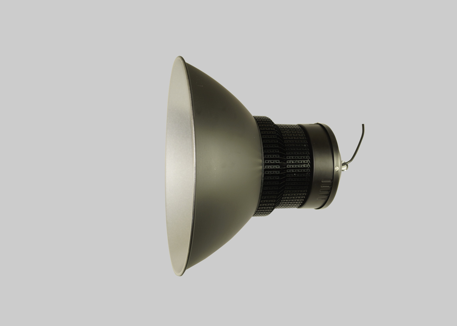 120W High Brightness LED High Bay Lights IP54 Waterproof CE SAA CB Approved