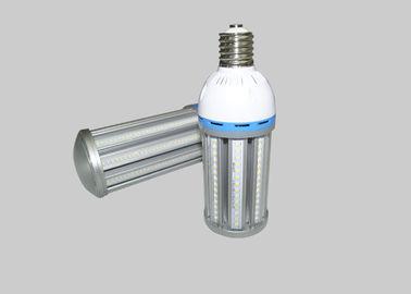 LED Corn Light on sales - Quality LED Corn Light supplier