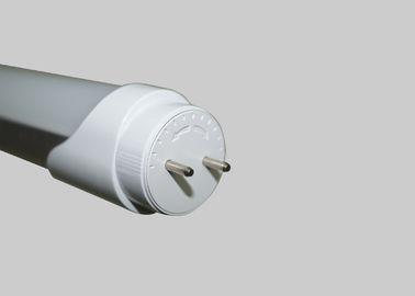 High CRI Rotatable 600mm T8 LED Tube G13 9W PF 0.90 SMD 2835 For Hotels Lighting