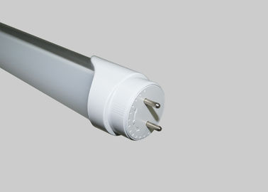 1200mm Rotatable 18W T8 LED Light Tube With High Brightness 2700K / 3000K / 3500K