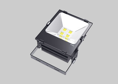 50 Watt SMD Commercial LED Flood Lights Outdoor , Bridgelux Powerful LED Flood Lamps