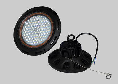 IP65 DLC SAA TUV CE Approved 120W 160W 240W LED UFO High Bay light with IP65 waterproof