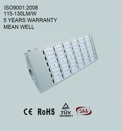 High power engery saving 300W LED street light with 5 years warranty